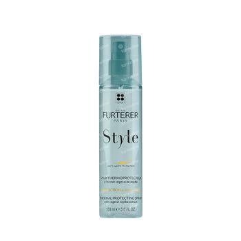 René Furterer Protection & Anti-Frizz Style Spray Thermoprotecteur 150 ml