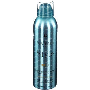René Furterer Style Volume & Hold Spray Texturisant 200 ml