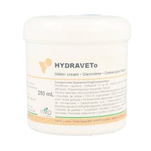 Hydroveto Pommade Trayon