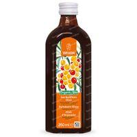 Weleda Duindoorn Elixir Bio 250 ml