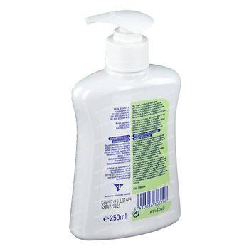 Dettol Original Gel Lavant 250 ml