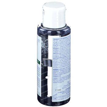 Klorane Démaquillant Yeux Waterproof au Bleuet 100 ml