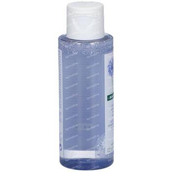 Klorane Eau Micellaire au Bleuet 100 ml