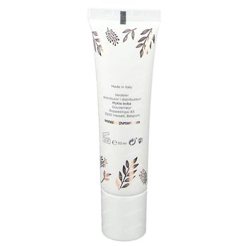 Cent Pur Cent Mineral Primer 30 ml