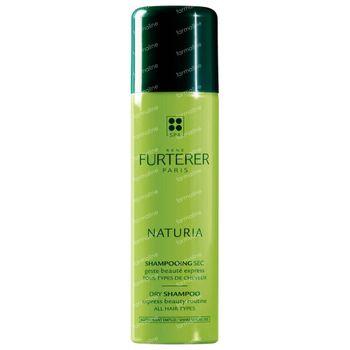 Rene Furterer Naturia Droogshampoo 250 ml