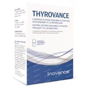 Inovance Thyrovance 90 tabletten