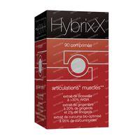 Hybrixx 90 Tabs 90  comprimés
