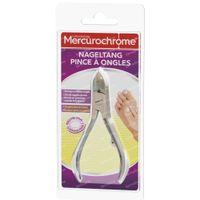 Mercurochrome Nageltang 1 st