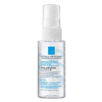 La Roche-Posay Toleriane Ultra 8 Spray Apaisant et Hydratant 45 ml