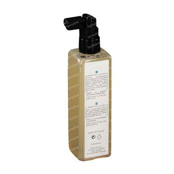 Phyto Phytonovathrix Lotion Énergisante Masse Capillaire 150 ml