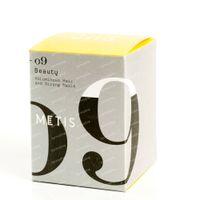 Metis Beauty 09 60  capsules