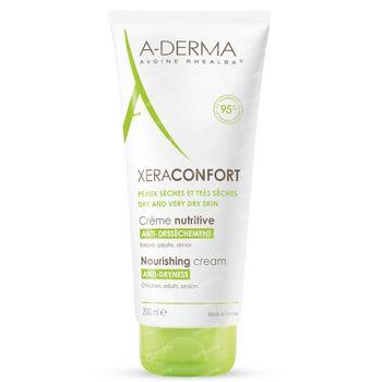 A-Derma Xeraconfort Crème Nutritive 200 ml