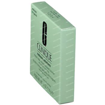 Clinique Redness Solutions Instant Relief Mineral Pressed Powder 11,6 g