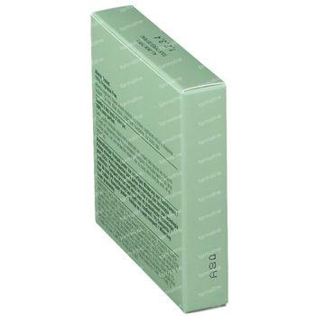 Clinique Redness Solutions Poudre Minérale Apaisante Anti-Rougeurs 11,6 g
