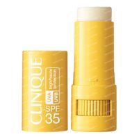 Clinique Stick Solaire Zones Sensibles SPF35 6 g