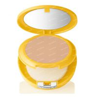 Clinique SPF30 Mineral Powder Make-up for Face Very Fair 9,5 g