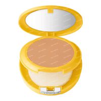 Clinique SPF30 Mineral Powder Make-up for Face Moderately Fair 9,5 g