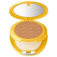 Clinique SPF30 Mineral Powder Make-up for Face Medium 9,5 g
