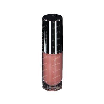 Clinique Pop Splash Lip Gloss & Hydration Lipgloss Air Kiss 4,3 ml