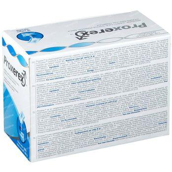 Proxerex 30 zakjes