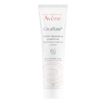 Avène Cicalfate+ Crème 100 ml