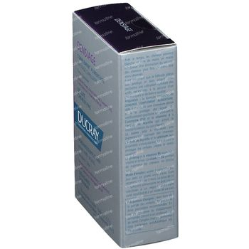 Ducray Densiage Anti-Âge Capillaire 30 capsules
