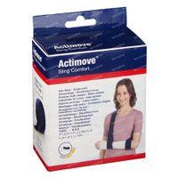 Actimove Sling Comfort 5,5cmx1,7m 7285924 1 st