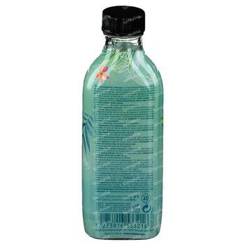Hei Poa Tropical Monoï Piña et Maracuja 100 ml