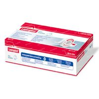 Leukoplast® Skin Sensitive 1,25cm x 2,6m 76173-00 1 pièce