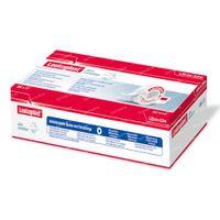 Leukoplast® Skin Sensitive 1,25cm x 2,6m 76173-00 1 stuk