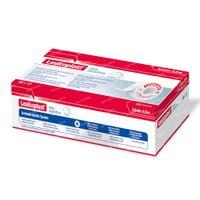 Leukoplast® Skin Sensitive 2,5cm x 2,6m 76175-00 1 pièce
