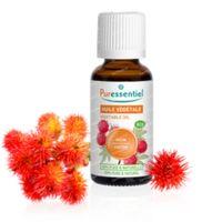 Puressentiel Ricin Huile Végétale Bio 30 ml