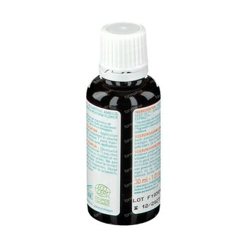Puressentiel Arnica Huile Végétale Bio 30 ml