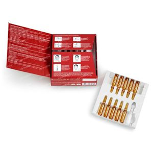 Vichy Liftactiv Anti-Age Peptide-C 30x1,8 ml ampoules