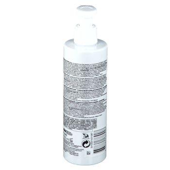 Vichy Dercos Kera-Solutions Shampooing Reconstituant 250 ml