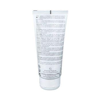 A-Derma Dermalibour+ ((Barrier)) Isolerende Crème 100 ml