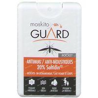 Moskito Guard Pocket 18 ml