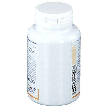 Lepivits Immunippin 60 capsules