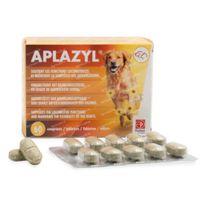 Aplazyl Hond en Kat 60  tabletten
