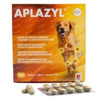 Aplazyl Hond en Kat 300  tabletten
