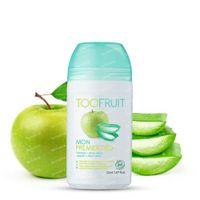TOOFRUIT Mon Premier Déo Roll-On Apfel - Aloe Vera Bio 50 ml