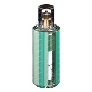Roger & Gallet Feuille de Figuier Duftendes Wohlfühl-Wasser Limited Edition 100 ml