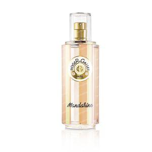 Roger & Gallet Mandarine Duftendes Wohlfühl-Wasser Limited Edition 100 ml