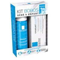 La Roche-Posay Kit Bobos 1  set
