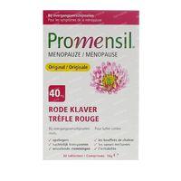 Promensil 30  tabletten