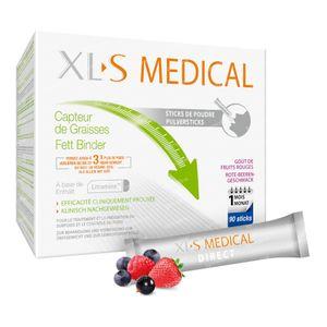 XL-S Medical Vetbinder Direct Verlaagde Prijs 90 stick(s)