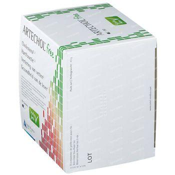 Artechol Free 90 capsules
