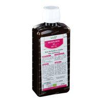 HerbalGem Silhousève Bio 250 ml