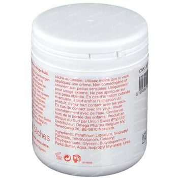 Bio-Oil Gel Peaux Sèches 200 ml