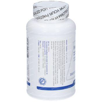 Biotics Bio-Allay 120 capsule